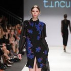 Andrea Tincu Fall Winter 2019-20 Collection