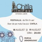 Festivalul Chitila Film Fest, o alternativă la cinematograful clasic