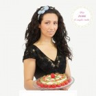 Laura Cosoi și Ligia Pop, în finala Gourmand World Cookbook Awards
