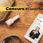 Concurs - Catch the moment lansat de ANSWEAR