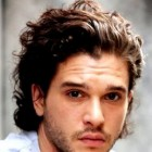 Kit Harington, noua imagine Dolce & Gabbana pentru parfumul The One for Men